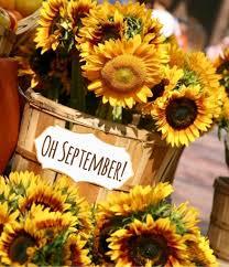 oh september tribute journal