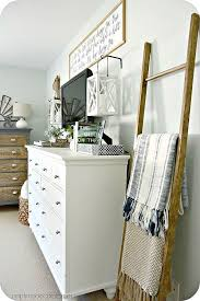 Decorating A Bedroom Dresser Master Bedroom Dresser Viewzzee Info Viewzzee Info