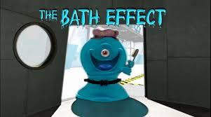 bath effect monsters aliens wiki fandom powered wikia