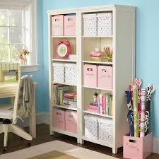 Teen Bookcase 89 Best Nursery Images On Pinterest Nursery Ideas Girls Bedroom