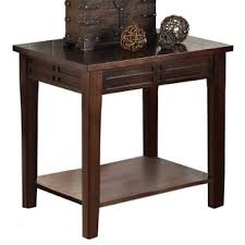 Cherry End Tables Cherry End Side Tables You Ll Wayfair