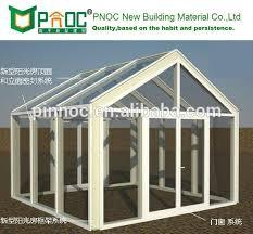 diy sunroom diy sunroom glass room green room sunroom with acrylic roof