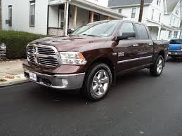 dodge ram brown color brown pearl dodgetalk dodge car forums dodge truck