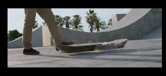 lexus slide youtube lexus hoverboard unveil coming aug 5