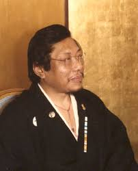 ornament of liberation the chronicles of chögyam trungpa