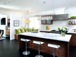 cool kitchens cool kitchen appliances cool kitchens kitchens kitchen ideas and