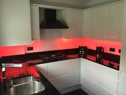 kitchen design glasgow glasgow kitchen and bathroom kitchen