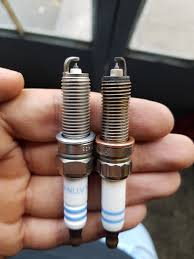 spark plugs page 2 mbworld org forums