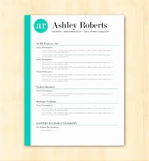 free resume templates for word 2010 functional resume template word new resume template 1 2 pages cv