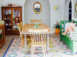 farmhouse table big daddy u0027s antiques dining room pinterest
