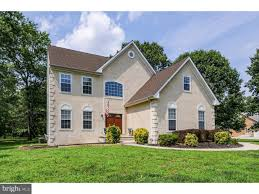 edgewater park homes for sales callaway henderson sotheby u0027s