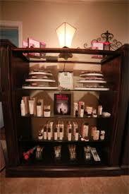 The Powder Room Salon - the powder room events blog