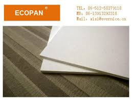 Painting Drop Ceiling by 12mm Thickness Painting Laminated Suspended Ceiling Tiles Mobile