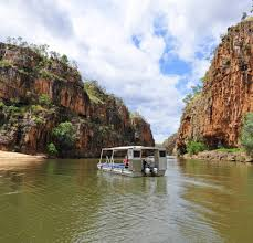 cairns car guide cairns to red centre itinerary three weeks tourism australia