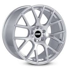 mercedes amg wheels 18 mercedes s600 wheels for sale 2003 2006 18 amg silver rims 65310