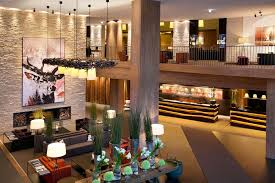 design hotel sã dtirol kempinski hotel das tirol jochberg austria booking