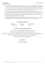 Resume Samples For Mechanical Engineers by Cv Resume Samples Professional Resume Writing Services
