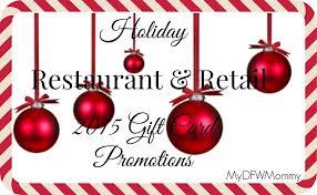 restaurant gift cards half price restaurant gift cards half price k k club 2017