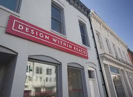 Design Within Reach Georgetown