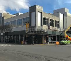 which corner does a st go on h a r l e m b e s p o k e shop 324 west 125th street revealed