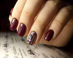 nail art stripes the best images bestartnails com