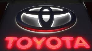 toyota bank login toyota chairman we have full confidence in u s market u2013 bloomberg