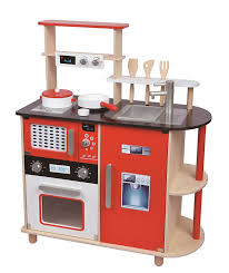 childrens wooden kitchen furniture kitchen makeovers tikes outdoor toys childrens play