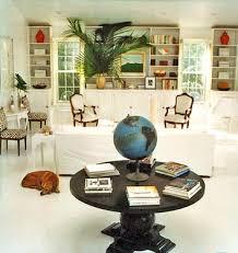 Colonial Style Interior Design British Colonial Design Decor To Adore