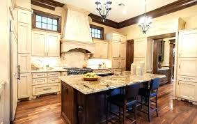 kitchen island montreal kitchen islands for sale country kitchen island for sale