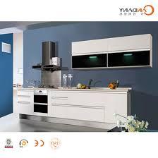 23 kitchen cabinet manufactures rhode island decoration