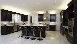 beautiful gray kitchen cabinets exitallergy com