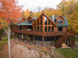 A Framed Houses by Natural Element Homes Log Homes Hybrid Homes Timber Frame
