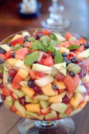 best 25 baby shower lunch ideas on pinterest baby shower