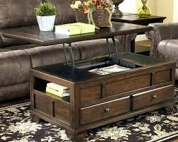 pull out coffee table pull out coffee table pull out bed coffee table worldsapart me