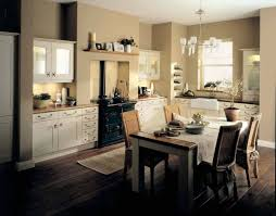kitchen kitchen photos country cabinet ideas provence kitchen