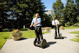 segway black friday the 7 most ridiculous amazon prime day deals
