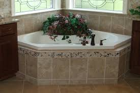Paint For Bathtubs Bathtub Shower Surround Vanity Ideas For Small Bathrooms Surrounds