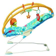 Tiny Love Bouncer Chair Tiny Love Gymini Bouncer Under The Sea Target