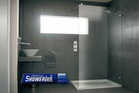 Showerlux Shower Doors Showerlux Shower Enclosures At Discount On Showerlux