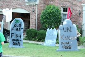 Halloween Home Decor Crafts by Pictures Of Outdoor Halloween Decorating Ideas Home Design Ideas