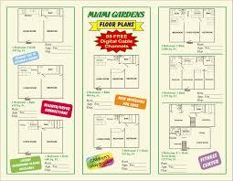 2 bedroom apartments for rent in miami descargas mundiales com