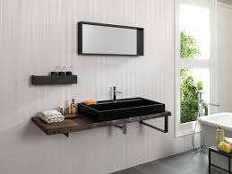 Wood Bathroom Furniture Bathroom Furniture Bathroom Units Porcelanosa