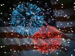 Happy 4th of July Images?q=tbn:ANd9GcSXQeZDPu4dMF0bu1zqprMQCRtsUwtK92X3vna-fGww8Bs3gcLQ