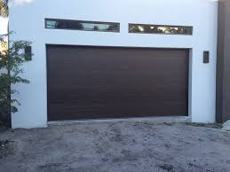 Royal Overhead Door Naples Garage Door Repair Unique Garage Door Services
