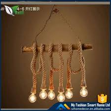 Chinese Chandeliers Chinese New Model Modern Design Wood Chandelier Buy Wood
