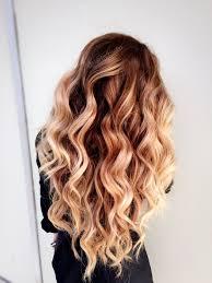 best 25 long beach hair ideas on pinterest beach hair color
