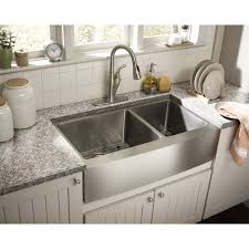 Brizo Faucets Kitchen Kitchen Design Paint Kitchen Cabinets With Granite Countertop And