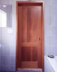 bathroom doors view specifications u0026 details of bathroom door by
