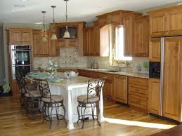 kitchen cabinets and flooring combinations wood floor for delectable best floors in kitchen and flooring and