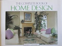 New Home Design Books by Home Office Inside Apple Id Studio Book 20 Modern New 2017